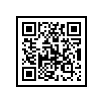 QRCodeImg320.jpg