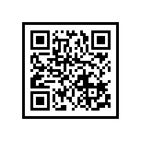 QRCodeImg_80.jpg