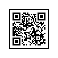 QRCodeImg1.jpg
